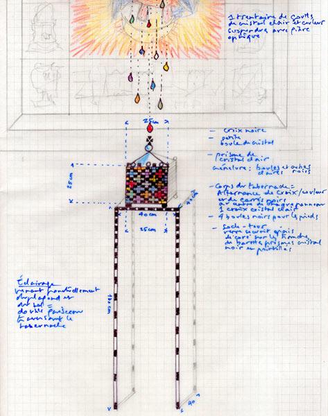 tour-eucharistique-0