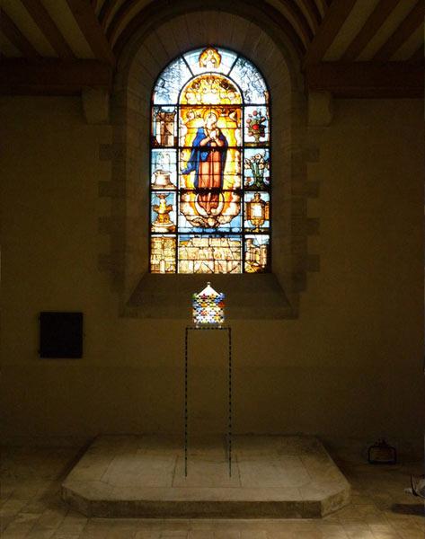 tour-eucharistique-1