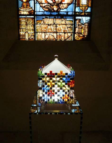 tour-eucharistique-2