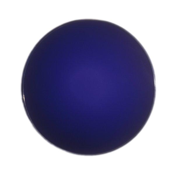 6Extbleue-2b