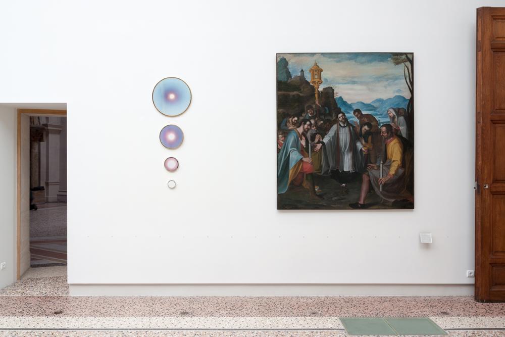 Musee Hieron 1