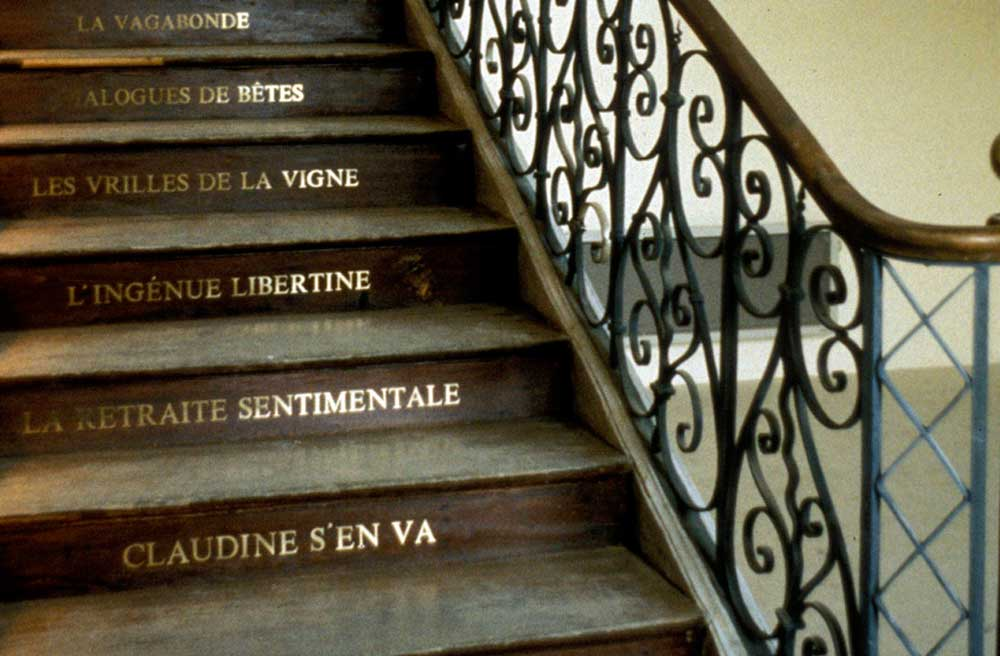 musee-colette-10