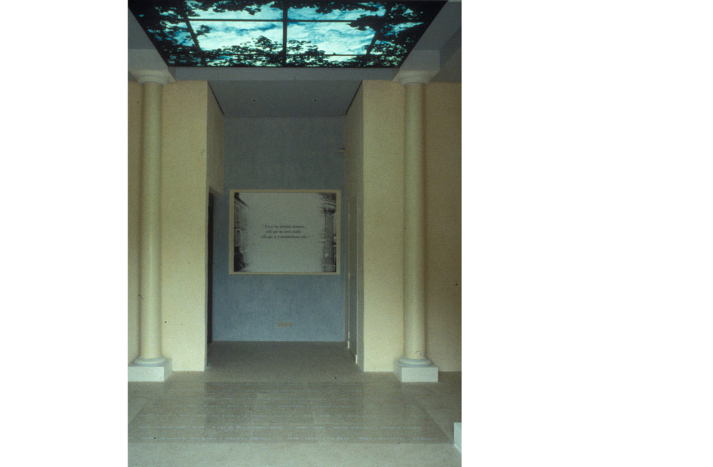musee-colette-12