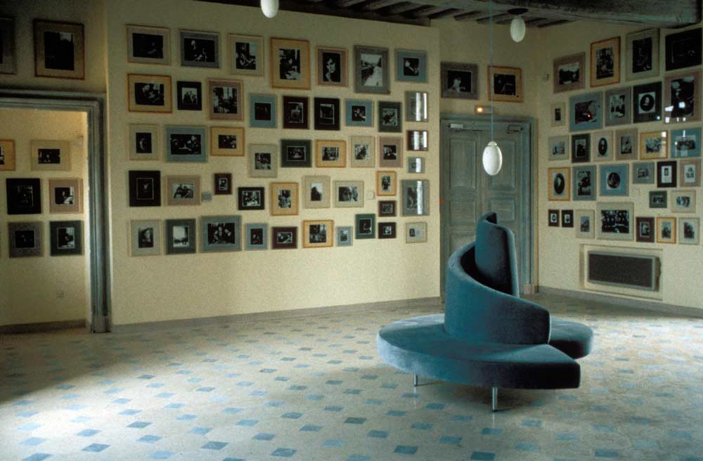 musee-colette-2