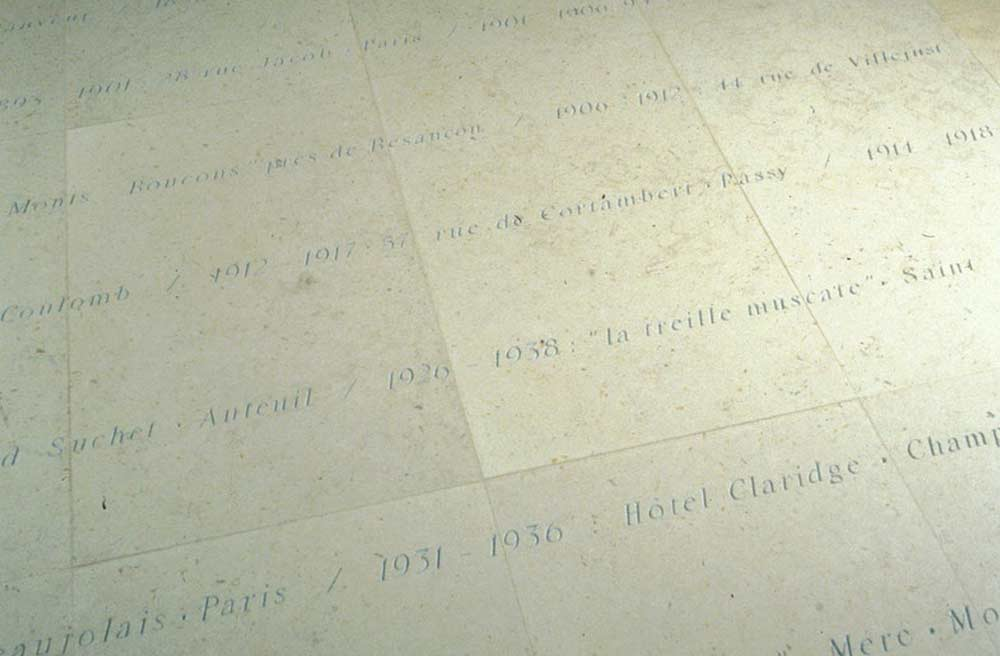 musee-colette-3