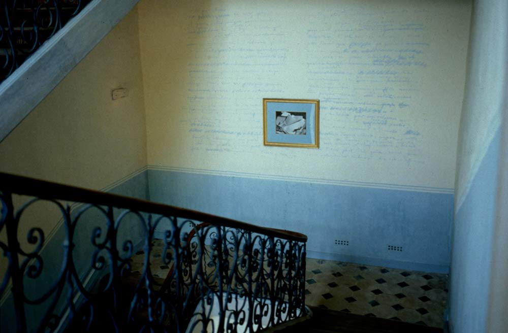 musee-colette-8