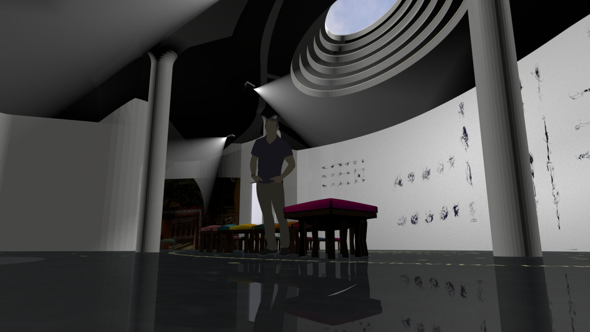 Lebadang-interieur-LBDSpace-02-Helene-Mugot-2018