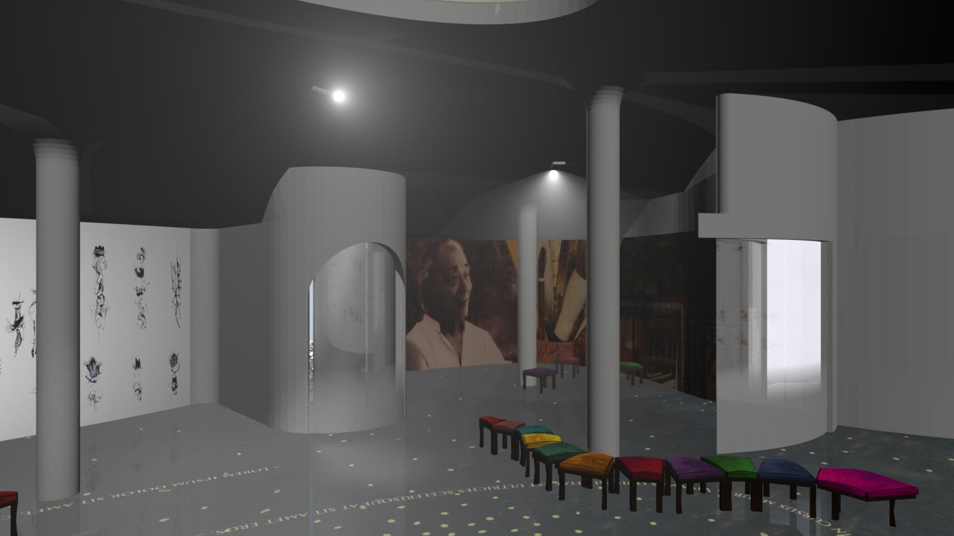 Lebadang-interieur-LBDSpace-03-Helene-Mugot-2018